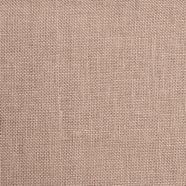 Legacy Linen - 30 ct - Swiss Cocoa