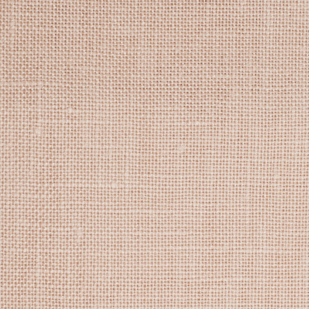 Legacy Linen - 30 ct - Honey Glaze