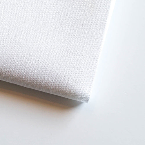 Legacy Linen - 53/63 ct - Caster Sugar