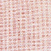 Legacy Linen - 30 ct - Pink Pearl