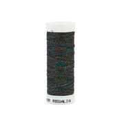 Bijoux Metallic Thread