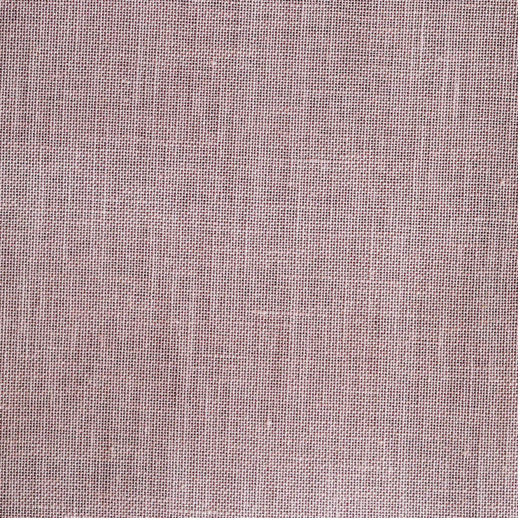 Legacy Linen - 30 ct - Pink Clay