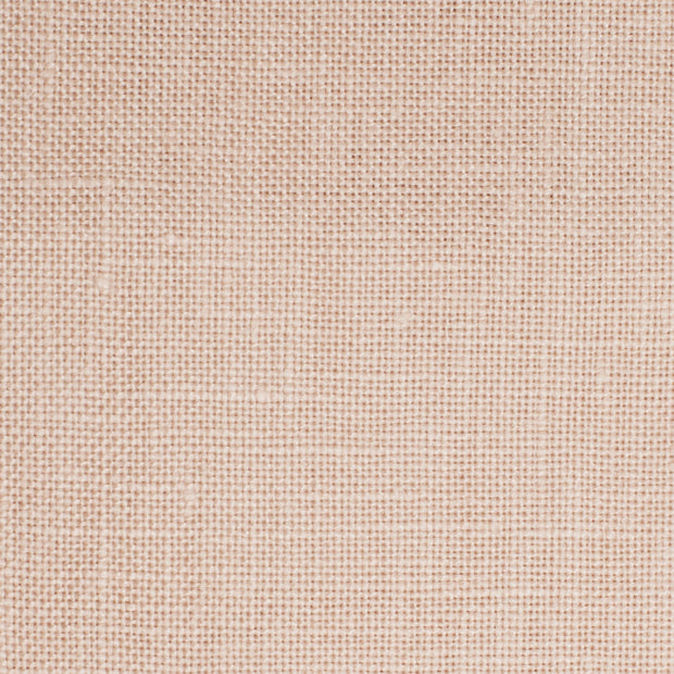 Legacy Linen - 37 ct - Wild Honey