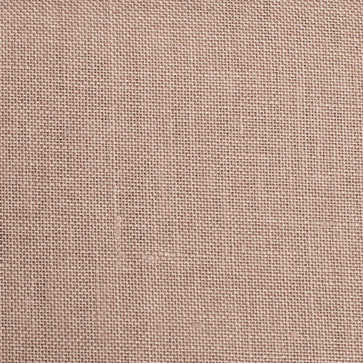 Legacy Linen - 30ct - Swiss Cocoa -  Cut Piece