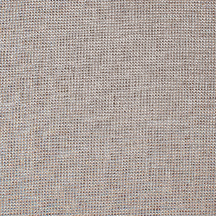 Legacy Linen - 30 ct - Sunflower Seed