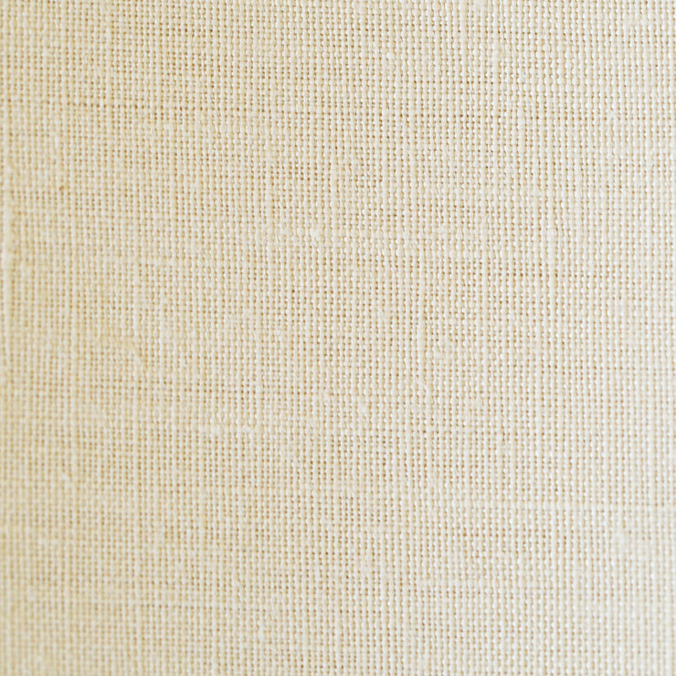 Legacy Linen - 53 ct - Sycamore Seed Pod