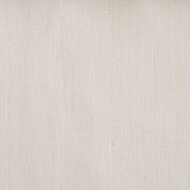 Legacy Linen - 53/63 ct - Gothic Ivory