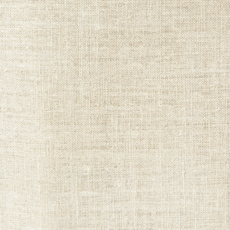 Strathaven Linen - Natural - Cut Piece