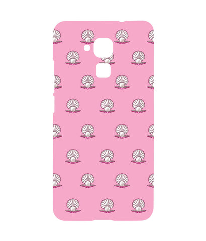Girl-Boss - 31stfeb Phone Case For HUAWEI HONOR 5C