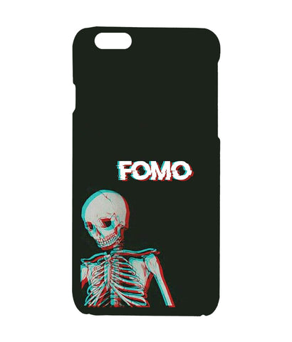 Millennial-Quote - 31stfeb Phone Case For IPHONE 6 IPHONE 6
