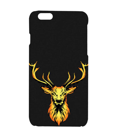 Tribal - 31stfeb Phone Case For IPHONE 6 IPHONE 6
