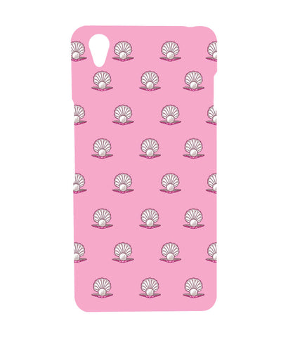 Girl-Boss - 31stfeb Phone Case For ONEPLUS X