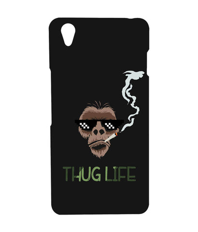 Millennial-Quote - 31stfeb Phone Case For ONEPLUS X