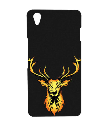 Tribal - 31stfeb Phone Case For ONEPLUS X