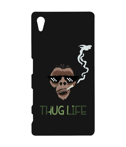 Millennial-Quote - 31stfeb Phone Case For SONY XPERIA Z5