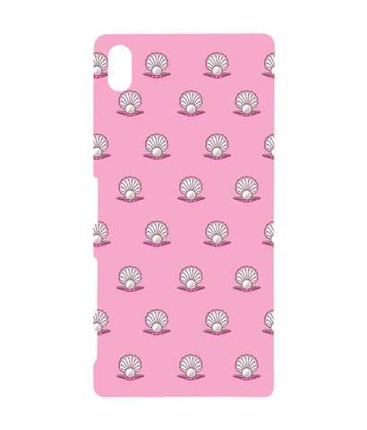 Girl-Boss - 31stfeb Phone Case For SONY XPERIA Z5 PREMIUM