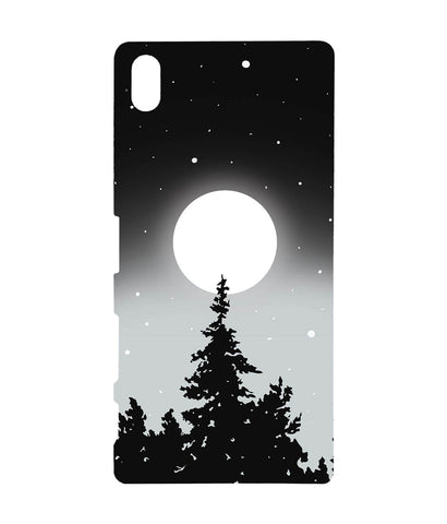 landscape - 31stfeb Phone Case For SONY XPERIA Z5 PREMIUM