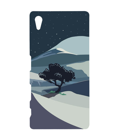 landscape - 31stfeb Phone Case For SONY XPERIA Z5