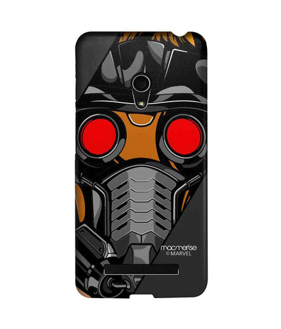 Legendary Star Lord - Sublime Phone Case For Asus Zenfone 5