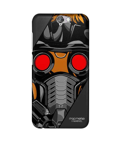 Legendary Star Lord - Sublime Phone Case For HTC One A9