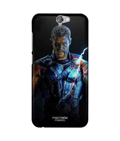 The Thor Triumph - Sublime Phone Case For HTC One A9