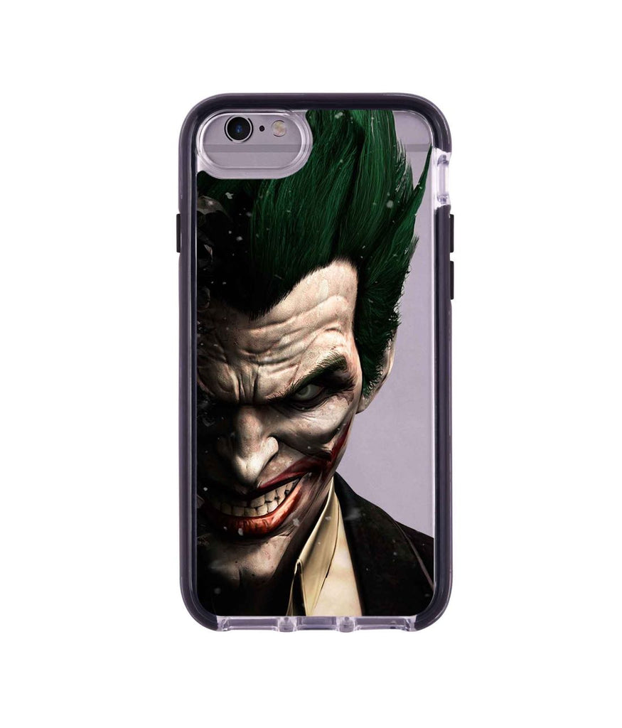 Joker Withers - Extreme Mobile Case for iPhone 6 Plus