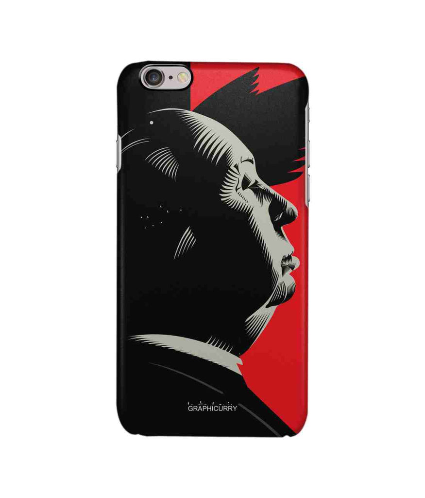 Hitchcock - Pro Phone Cases For Apple iPhone 6S