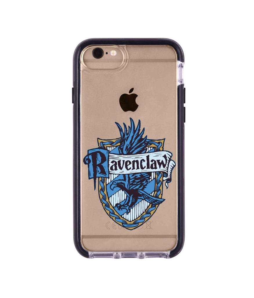 Crest Ravenclaw - Extreme Phone Case for iPhone 6S