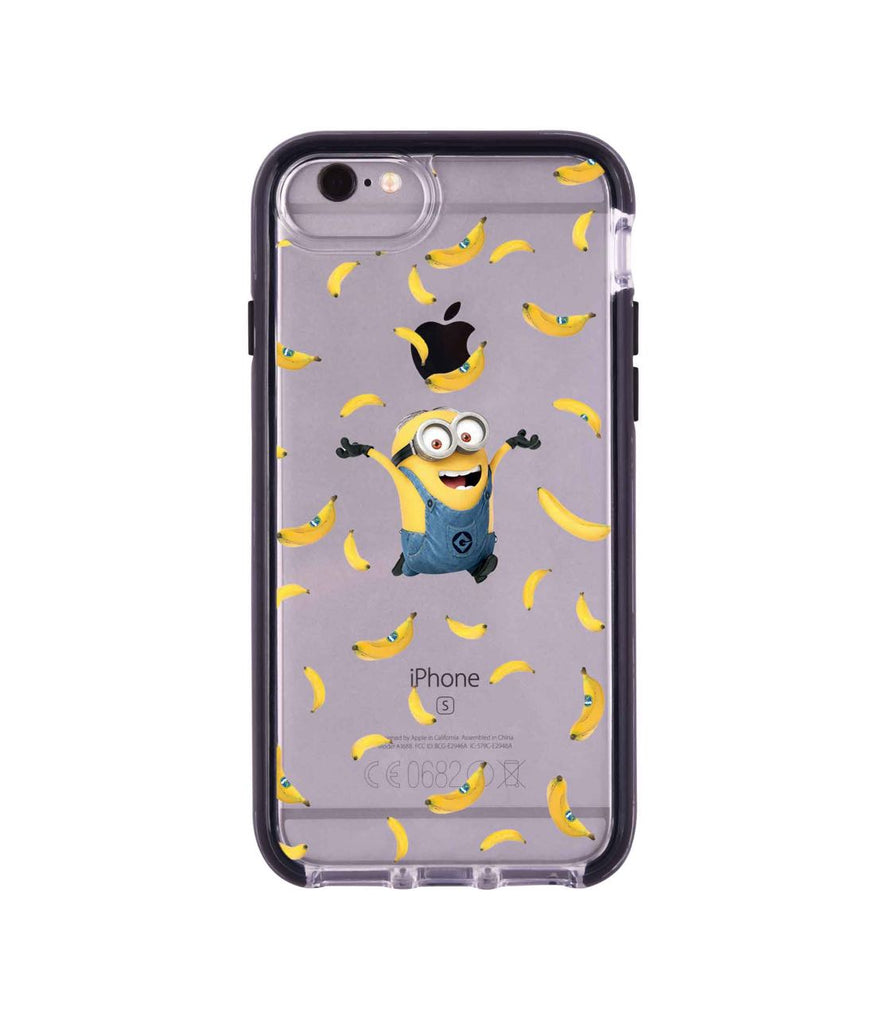 Go Bananas - Extreme Mobile Case for iPhone 6S