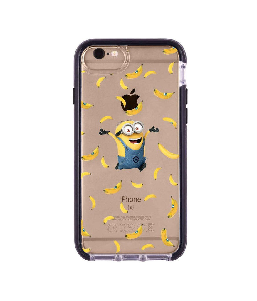 Go Bananas - Extreme Phone Case for iPhone 6S