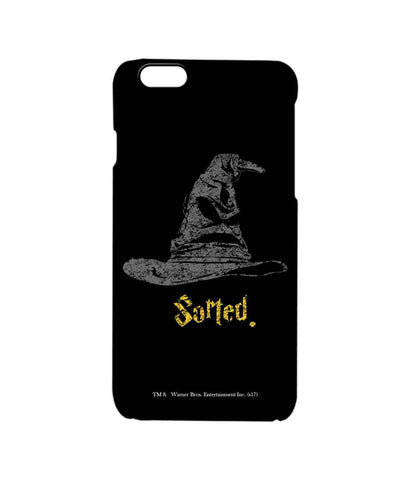 Sorting Hat - Pro Phone Cases For Apple iPhone 6