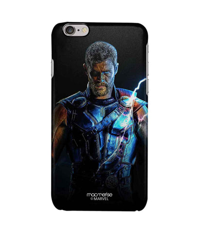 The Thor Triumph - Pro Phone Case For iPhone 6