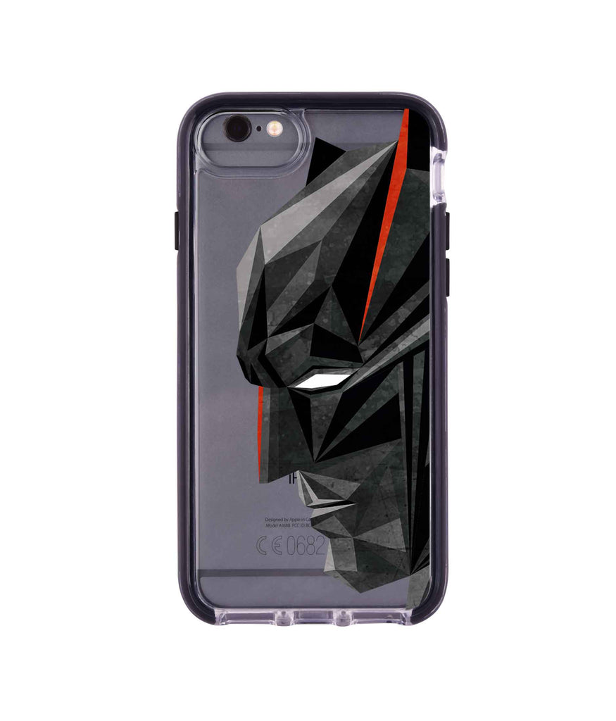 Batman Geometric - Extreme Phone Case for iPhone 6