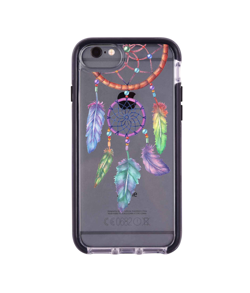 Dream Catcher Feathers - Extreme Phone Case for iPhone 6