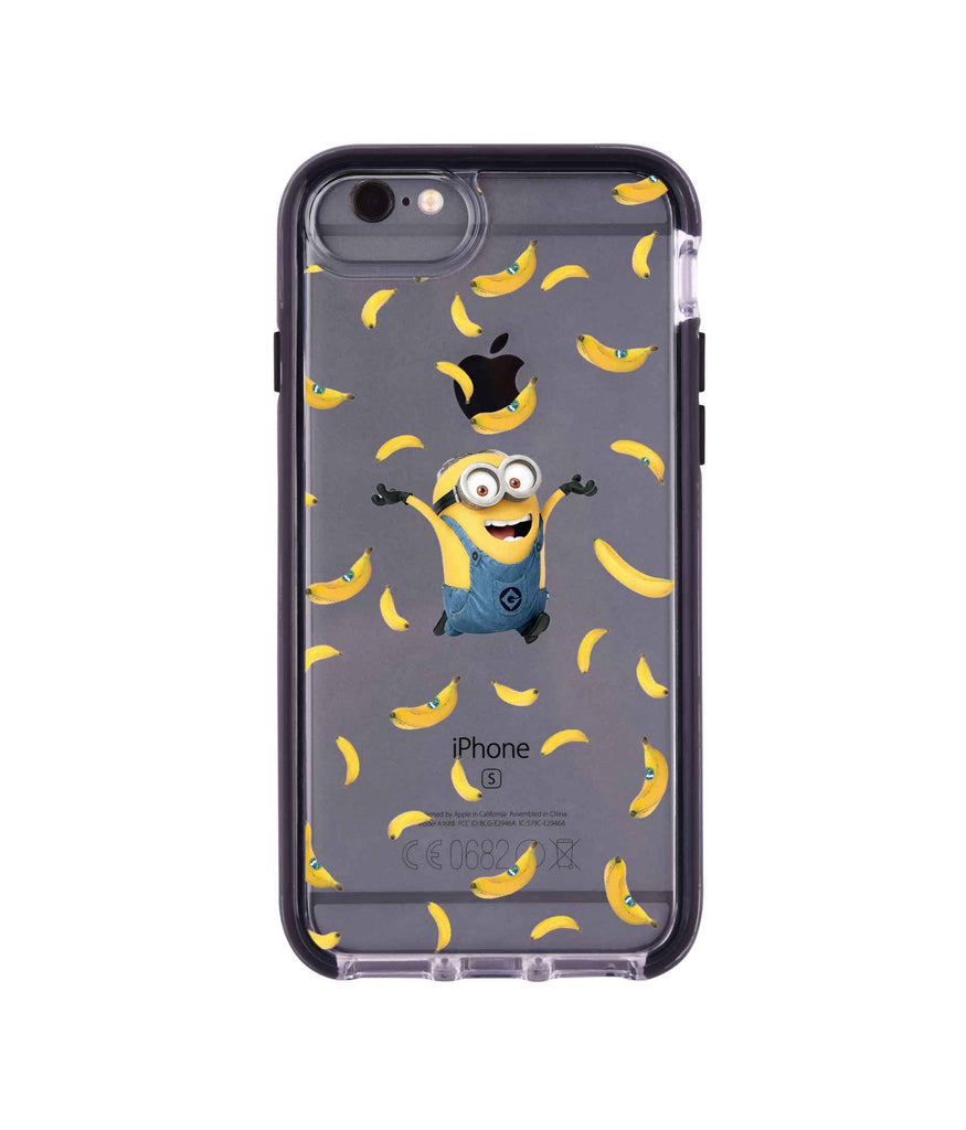 Go Bananas - Extreme Phone Case for iPhone 6