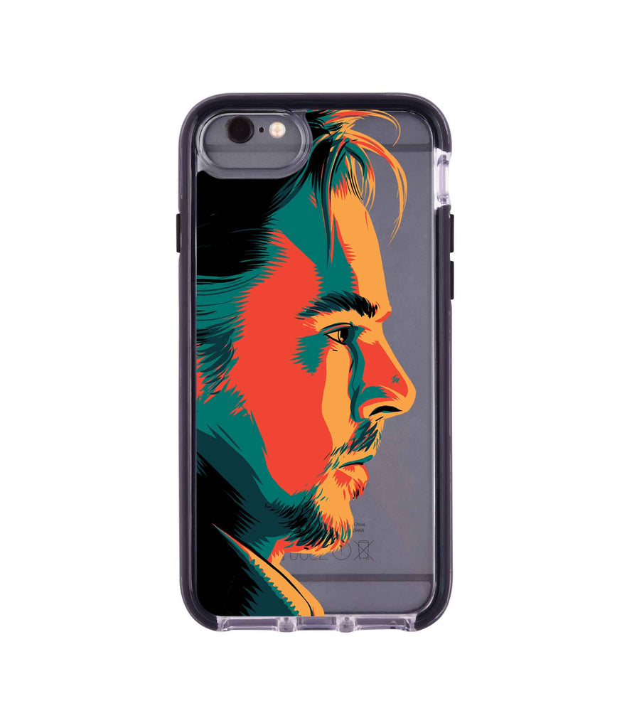Illuminated Doctor Strange - Extreme Phone Case for iPhone 6