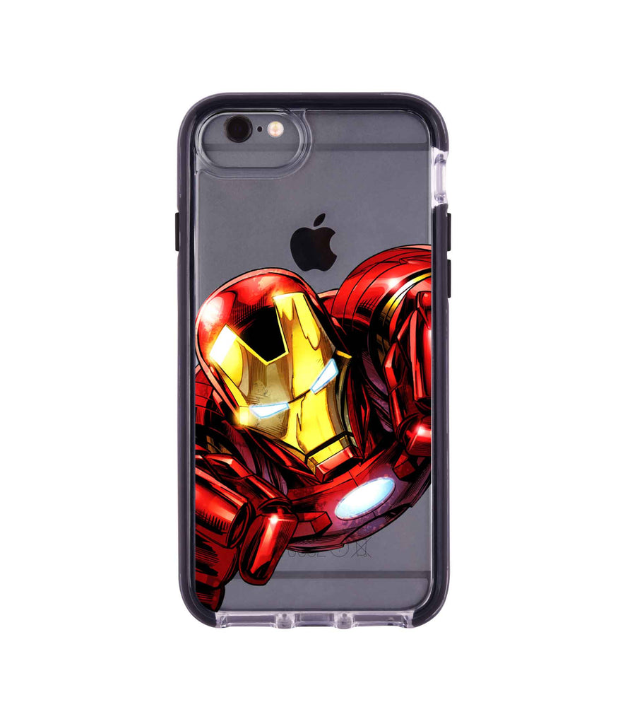 Ironvenger - Extreme Phone Case for iPhone 6
