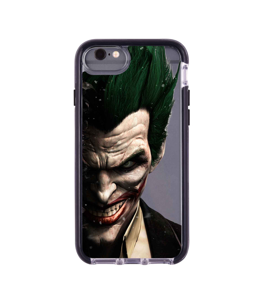 Joker Withers - Extreme Phone Case for iPhone 6 Plus