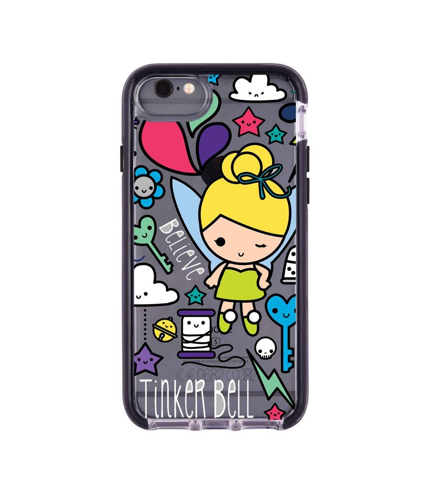Tinker World - Extreme Phone Case for iPhone 6 Plus