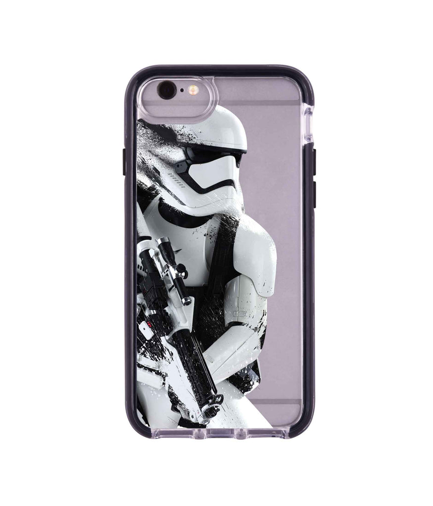 Trooper Storm - Extreme Mobile Case for iPhone 6