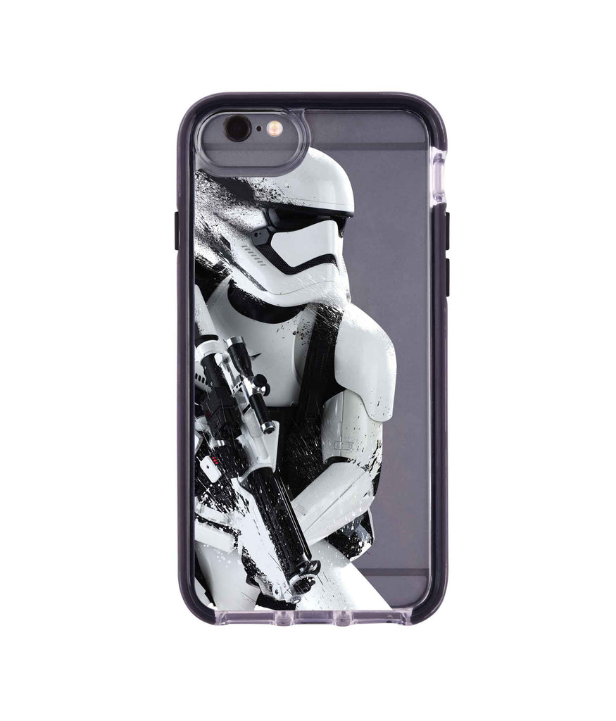 Trooper Storm - Extreme Phone Case for iPhone 6