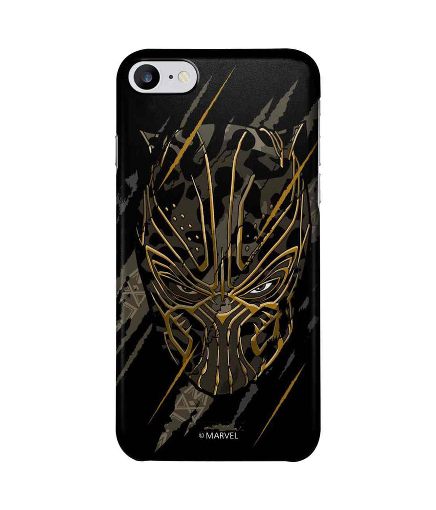 Headstrong Contender - Pro Phone Cases For Apple iPhone 7