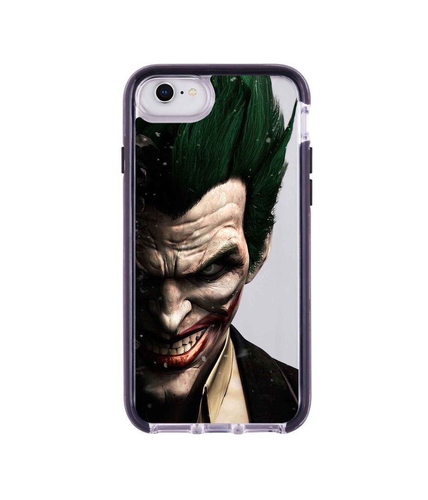 Joker Withers - Extreme Mobile Case for iPhone 8