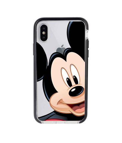products/ipcixsxzoomupmickey_fdfb6053-70e9-498d-932c-7fa57b0acd1a.jpg