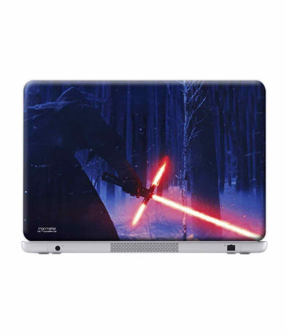 Kylos Saber - Laptop Skins For Sony Vaio T13