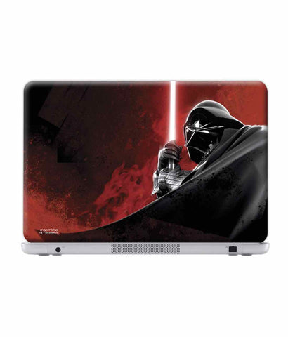 The Vader Attack - Laptop Skins For Sony Vaio T13