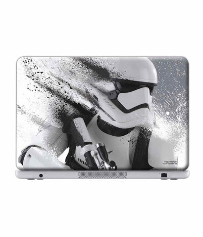 Trooper Storm - Laptop Skins For Sony Vaio T13