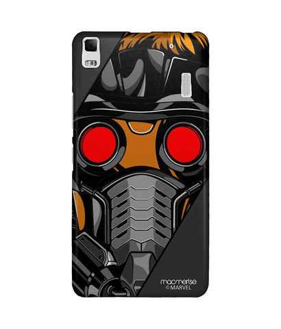 Legendary Star Lord - Sublime Phone Case For Lenovo A7000