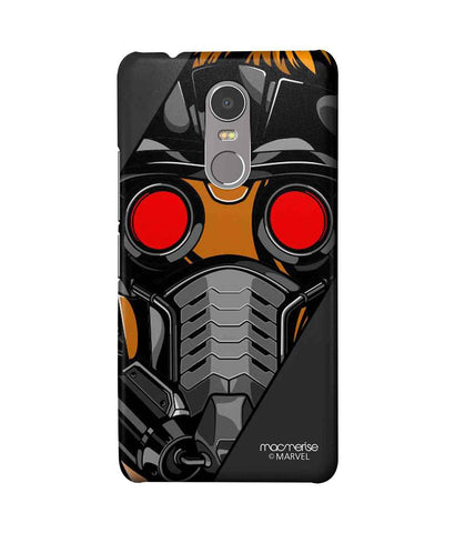 Legendary Star Lord - Sublime Phone Case For Lenovo K6 Note