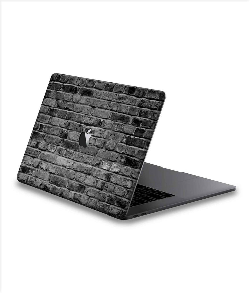 Speciality Materials Laptop Skins - Macbook